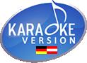 Karaoke zum herunterladen